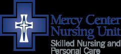 The Mercy Center
