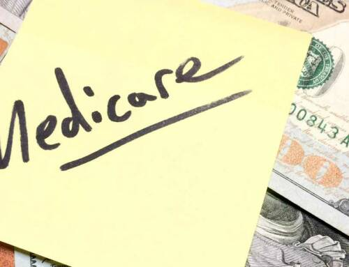 Medicare Mistakes That Can Cost You Big